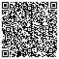 QR code with Betna International contacts