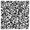 QR code with Specialty Tools contacts