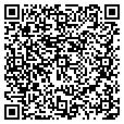 QR code with TNT Transmission contacts