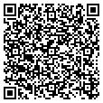 QR code with Chamber Of Commerce contacts