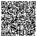 QR code with Ada's Clothes Repair contacts