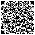 QR code with Four Freedoms Health Service contacts
