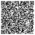 QR code with AAA Diversified Services Inc contacts