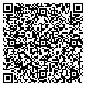 QR code with Associated Marine Electronics contacts