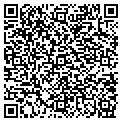 QR code with Loving Care Learning Center contacts