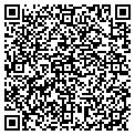 QR code with Dealer Consulting Service Inc contacts