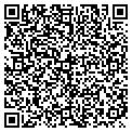 QR code with Cortez Shellfish Co contacts