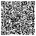 QR code with AMG Med International Inc contacts