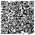 QR code with M & L Auto Sales contacts