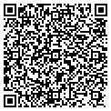 QR code with Supervisor Of Nursing contacts