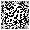 QR code with Larry S Cohen DO contacts
