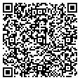 QR code with Ritchie Tile contacts
