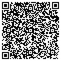 QR code with Irishman's Auto Body & Frame contacts