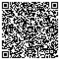QR code with Martin's Steak & Seafood contacts