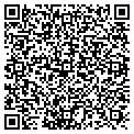QR code with Engel's Bicycles Intl contacts