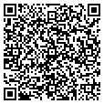 QR code with Lakes Auto contacts