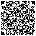 QR code with Lighthouse Preschool Ltd contacts
