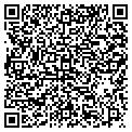 QR code with 1 24 Hr 7 Day Emer Locksmith contacts