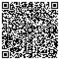 QR code with A A Auto & Truck Sales contacts