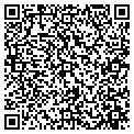QR code with Southwest Industries contacts