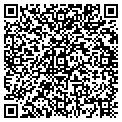 QR code with City Bartow Wastewater Plant contacts