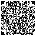 QR code with Portraits By Delura contacts