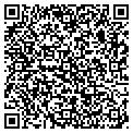 QR code with Fogler Research & Management contacts