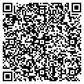 QR code with Sunset Distributors contacts