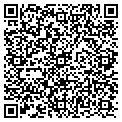 QR code with Claims Control & Mgmt contacts
