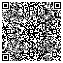 QR code with Securitas Security Service USA Inc contacts
