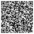 QR code with Ecolab contacts