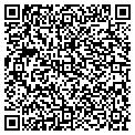 QR code with First Class American Events contacts