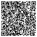 QR code with Gerald R Herms contacts