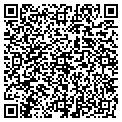 QR code with Quality Kitchens contacts