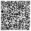 QR code with Carribean Shade contacts