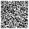 QR code with Dr T's Tint & Upholstery contacts