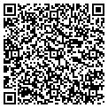 QR code with Gleaner Toby Enterprises contacts
