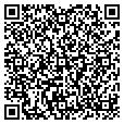 QR code with Ivt contacts