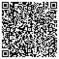 QR code with All Time Furniture contacts
