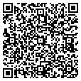 QR code with Resun contacts