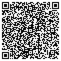QR code with On Deck Seafood contacts