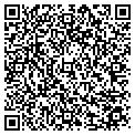 QR code with Empire Discount Paint & Hrdwr contacts