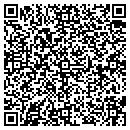 QR code with Environmental Consulting Group contacts