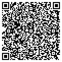 QR code with Gibraltar Concrete Floors contacts