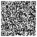 QR code with Heliplane Aircraft Corp Intl contacts