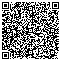 QR code with Orlando Hilti Center contacts