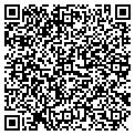 QR code with Craigs Stone Paving Inc contacts