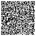 QR code with Daytona Denture Center PA contacts