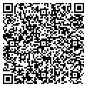 QR code with Natural Therapies Inc contacts