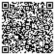 QR code with ADS Telcom contacts